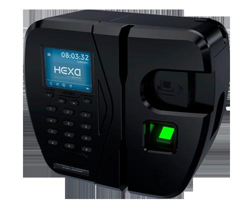 hexa50